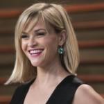 Will Academy go Oscar 'Wild' for Witherspoon?