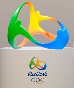 Paralympics: Rio ready to emulate London success