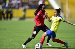 Pre-sale for tickets to FIFA Women's World Cup 2015 in Canada open