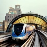 Dubai's metro stations set to be transformed into art museums