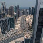 Harvey Nichols to open Qatar location