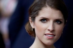 Anna Kendrick to help spearhead 'Trolls' revival
