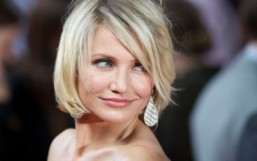 Cameron Diaz will play mean Miss Hannigan in 'Annie' remake