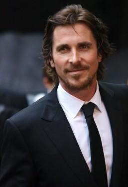 Christian Bale sought for Steve Jobs role