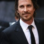 Christian Bale and Cate Blanchett board 'The Jungle Book: The Origins'