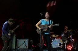 Coldplay to receive 'Godlike Genius Award' at NME Awards 2016