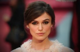 Keira Knightley to star in 'The Other Typist'