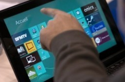 Windows 9 to be a free upgrade: reportWindows 9 to be a free upgrade: report