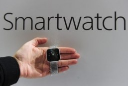 Tech experts debate the smarts of the 'smartwatch'