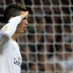 Ronaldo to open museum dedicated to himself