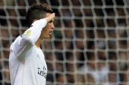 Ronaldo to open museum dedicated to himself