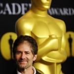 """Film composer James Horner of """"Titanic"""" fame dies in plane crash"""