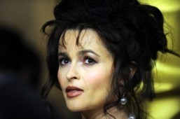 Helena Bonham Carter to watch over Cinderella for Disney