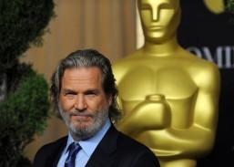 'Little Prince' voice cast to star Jeff Bridges, Marion Cotillard and James Franco