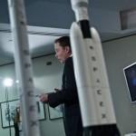 Elon Musk: a man on a mission
