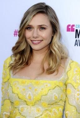 Trailer: Elizabeth Olsen and Dakota Fanning play 'Very Good Girls'