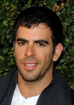Eli Roth returns with horror movie 'Knock Knock'