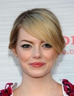 Spas serving up celebrity secret to dewy skin: oxygen facials