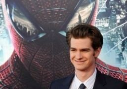 Andrew Garfield to face financial and moral dilemmas in '99 Homes'