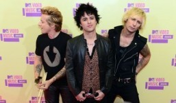 Green Day preparing 18-track Record Store Day release
