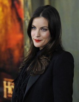 Liv Tyler to join Justin Theroux in HBO series 'The Leftovers'
