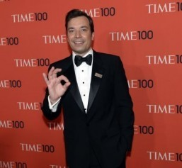 Jimmy Fallon, Tinder, Monument Valley nominated for Webby Awards