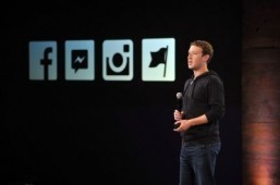 Facebook adds video sharing to Instagram