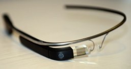 Google Glass to make its official operatic debut