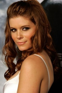 'Fantastic Four': Kate Mara confirmed