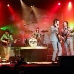 After 50 years, Beatlemania rocks Washington anew