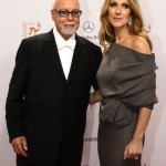 Celine Dion to return to Vegas residency: report