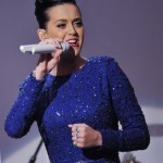 NFL: Kravitz to join Perry in Super Bowl halftime show