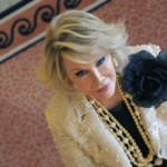 Joan Rivers, queen of US 'comediennes,' dies aged 81