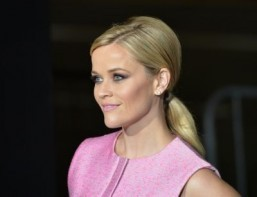 Reese Witherspoon joins Matt Damon comedy 'Downsizing'