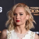 Jennifer Lawrence and Amy Schumer screenplay complete