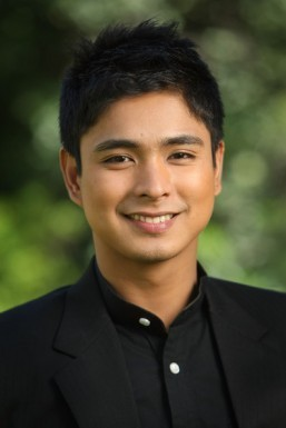 Coco Martin hopes to do remake of 'Utol' with Montano