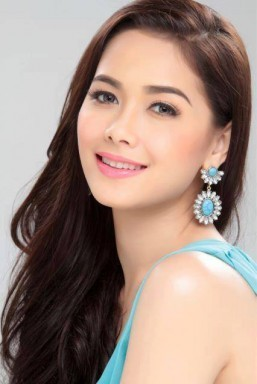 Maja reacts to Gerald's confession