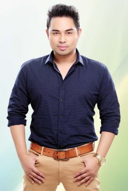Emotional Jed Madela admits he lost his voice