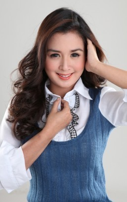 Kris Bernal addresses anorexia rumors