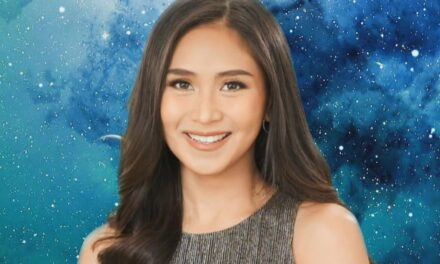 Vic del Rosario says Sarah Geronimo stays exclusively with ABS-CBN