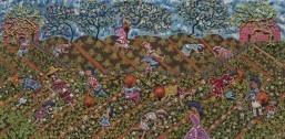 Art agenda: Samba Spirit, Xu Zhen, British Art Today