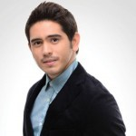 Gerald Anderson expecting a 'cold Christmas'