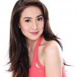 Cristine Reyes shares joy of being a mom