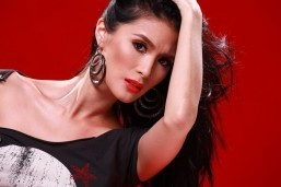 Heart denies secret marriage to Chiz