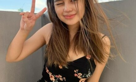 Janine Berdin once told to quit pursuing her dream of becoming a singer