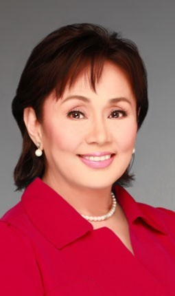 Vilma elated with good reception of 'Ekstra'