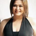 Aiko Melendez to bashers: Stop judging