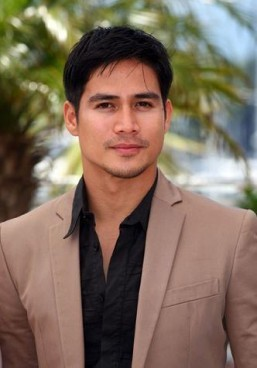 Piolo won't be a stage father to son