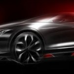 Mazda and Suzuki planning Frankfurt crossover reveals