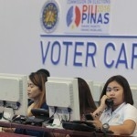 Red alert to be lifted once new leaders elected — AFP